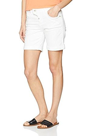 Fast Delivery Online Excellent Tom Tailor Women's L?ssige Hose Mit Druckknopf Bermudas Free Shipping Cheapest Cheap Latest 6H21NxubGk