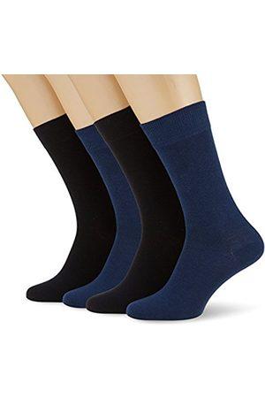 s.Oliver Men's S20028 Socks