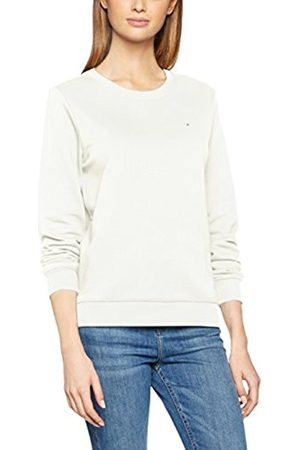 Tommy Hilfiger Women's Flag Sweatshirt