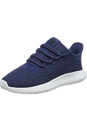 adidas Women's Tubular Shadow W Gymnastics Shoes