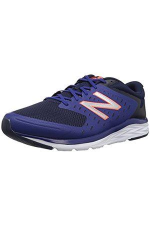 New Balance Men's M490V5 Running Shoes