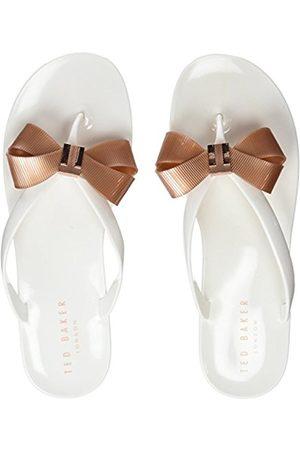 2785f3fb2 Buy Ted Baker Flip Flops for Women Online