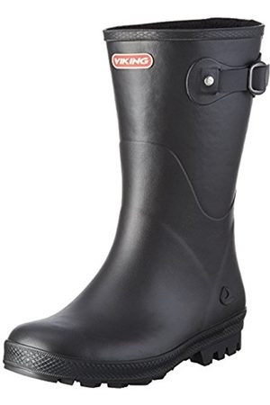 Unisex Adults MAMMOTH Gore-Tex Snow Boots Viking Amazing Price 4OThj