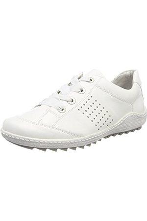 Remonte Women's R1406 Low-Top Sneakers