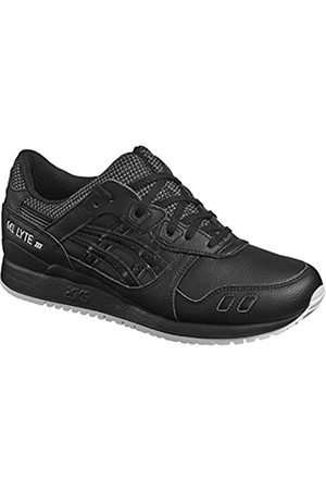 Asics Unisex Adults' Gel-Lyte III Trainers