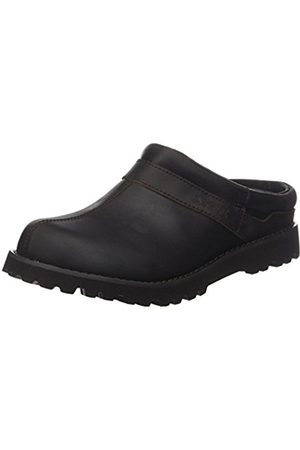Aigle Men's Guiren Clogs