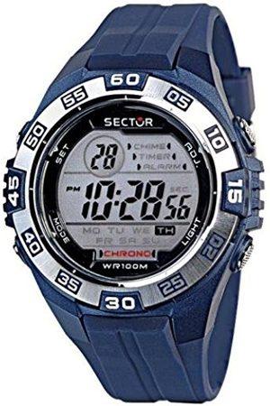 Sector NO LIMITS - Men's Watch R3251372315