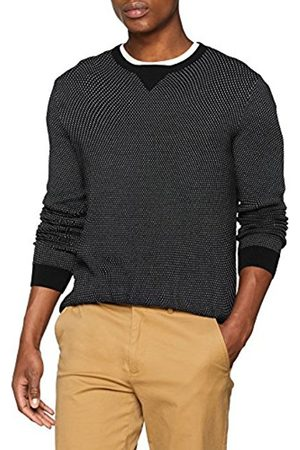 HUGO BOSS Men's Senoro Jumper