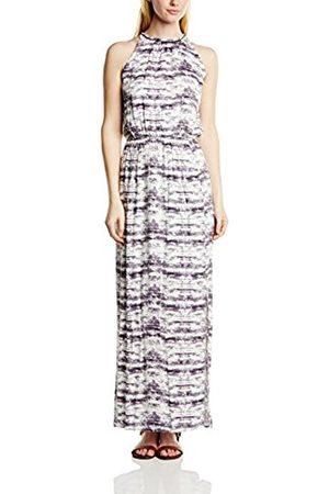 minimum Women Mathilde Halterneck Sleeveless Dress