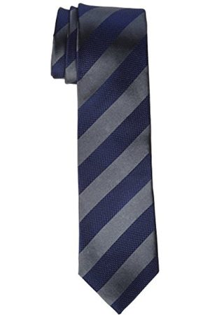 Seidensticker Men's 7 cm Breit Neck Tie