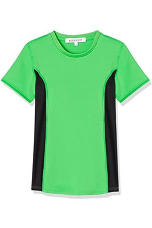 cb49341bb RED WAGON Boy s Sports Top