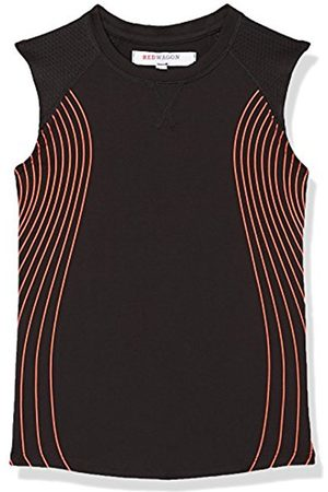 RED WAGON Boy's Sleeveless Sport Top