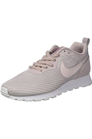 Nike Women's Md Runner 2 Eng Mesh Gymnastics Shoes