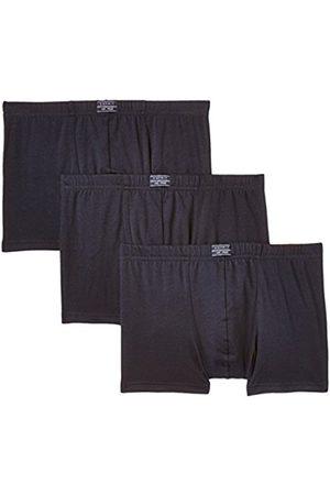 Esprit Men's 992ef2t913 Plain Or Unicolor Boxer Shorts