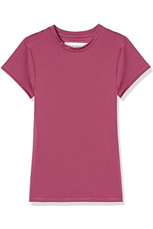 RED WAGON Girl's Sports Top