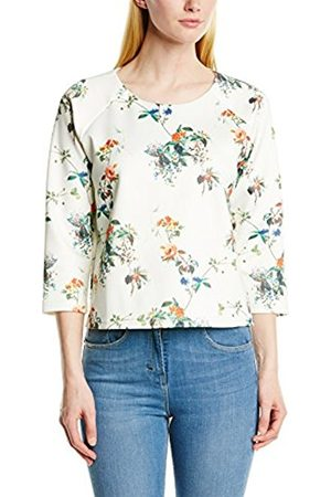 minimum Women Stinne Floral Sweatshirt
