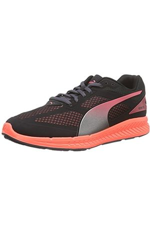 Puma Ignite Mesh WN's, Women's Training Shoes