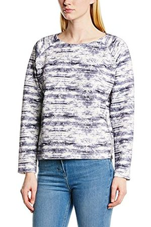 minimum Women Nilla Sweatshirt