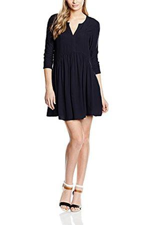 See u soon Women's Tunic 3/4 Sleeve Dress - - UK 8