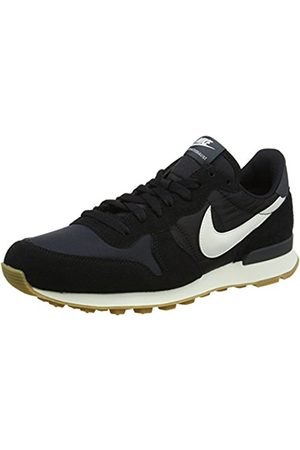 Nike Women's Internationalist Competition Running Shoes