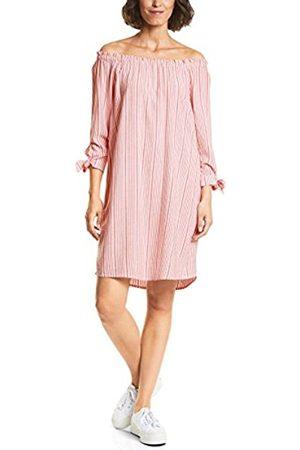 Street one Women's 140674 Dress