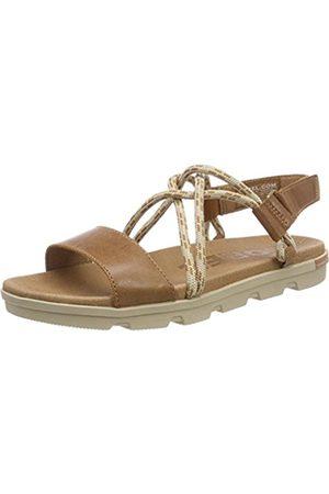 sorel Women's Torpeda Ii Open Toe Sandals