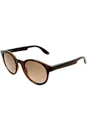 Carrera Unisex-Adults 5029NS S1 Sunglasses