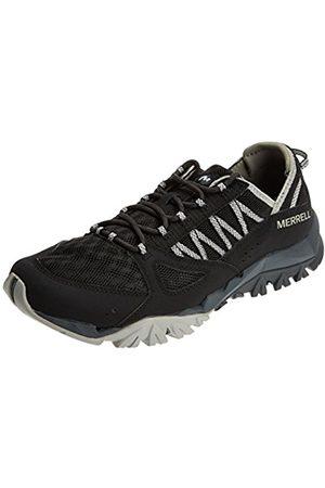 Merrell Men's Tetrex Surge Crest Water Shoes