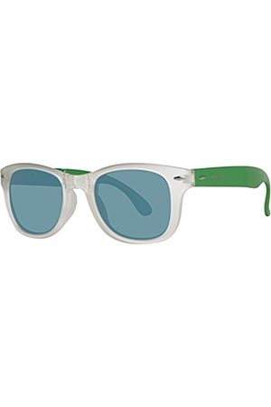 Benetton BENETTON Unisex Adults' BE987S04 Sunglasses