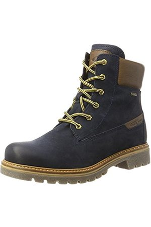 9f92b156b0b Camel Active with women's boots, compare prices and buy online