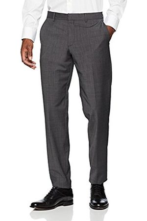 s.Oliver Men's 02899734426 Trousers