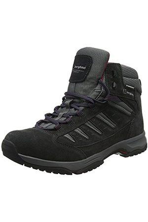Berghaus Men's Expeditor Trek 2.0 Walking High Rise Hiking Boots