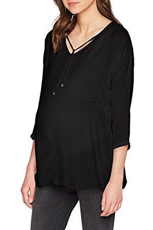 bellybutton Women's Bluse 3/4 Arm Blouse