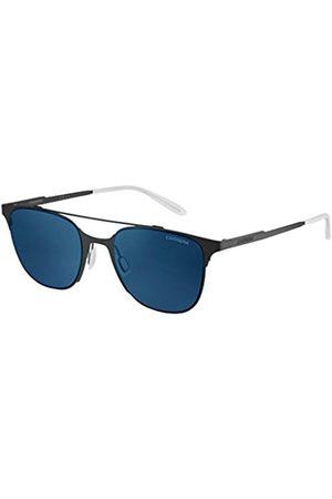 Carrera Unisex-Adults 116/S UY Sunglasses