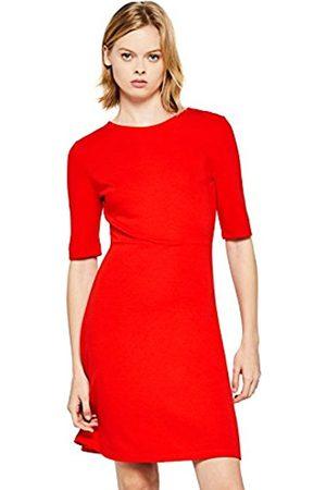 FIND Women's A-line Dress