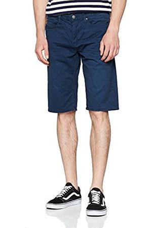 s.Oliver Men's 28.806.72.4639 Straight Jeans