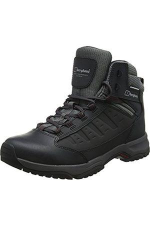 Berghaus Men's Expeditor Ridge 2.0 Walking High Rise Hiking Boots