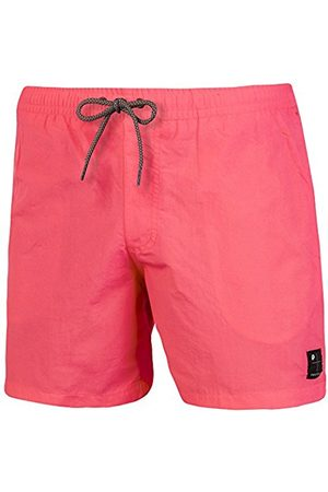 Protest Men's Fast Shorts