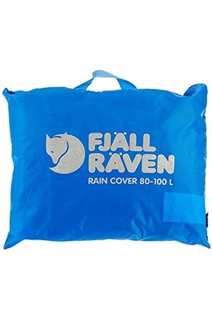 Fjällräven Rain Cover 20-35 L, Unisex Adults' Backpack