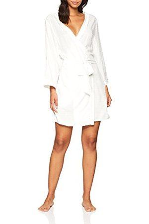 Pour Moi Women's Siesta Wrap Dressing Gown