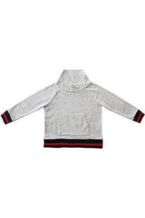 Lunares en Mayo Boy's Gucci Raya Sports Hoodie