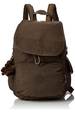Kipling City Pack, Women's Backpack