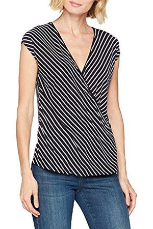 Opus Women's Serly T-Shirt