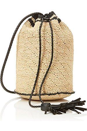 Opus Women's Abiksa Bag Scarf