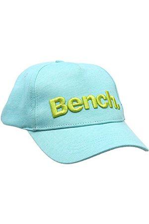 Bench Boy's Branded Cap