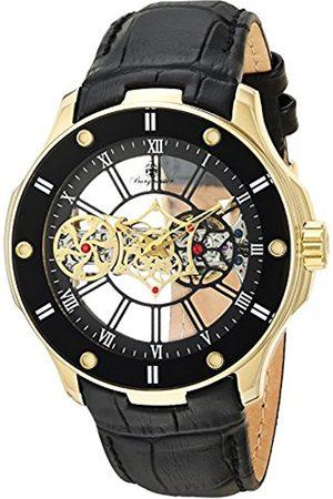Burgmeister Men's Watch BM236-202