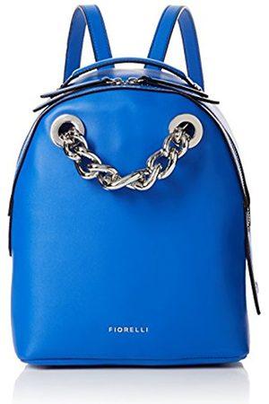 Fiorelli Womens Anouk Backpack Handbag (Electric )