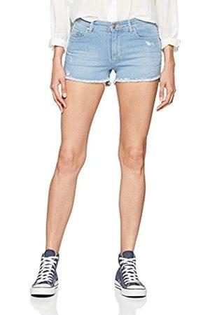 Springfield Women's 3083314 Bermuda Shorts