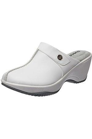 Suecos® Women's Vera Work Shoes