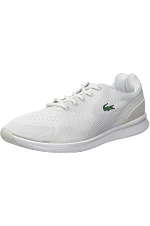 Lacoste Men's FRNT Runner 118 1 SPM Trainers